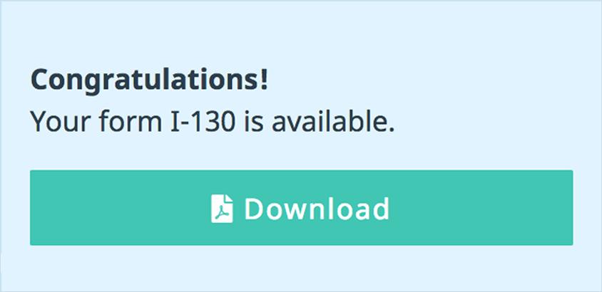Smart Forms PDF Download